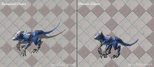 costume allosaurus